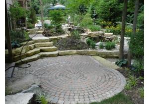 Догляд за натуральним каменем