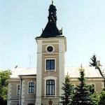 Памятники з граніту Кам'янка-Бузька